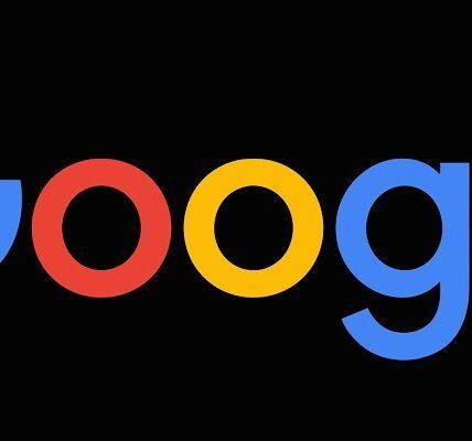 Parece que Google ha alejado a sus ingenieros de los proyectos de computadoras portátiles y tabletas.