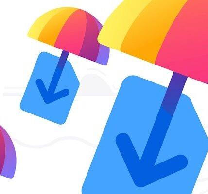 Comparta archivos cifrados con Mozilla Firefox Send gratis