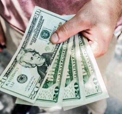 Las mejores aplicaciones para enviar dinero barato