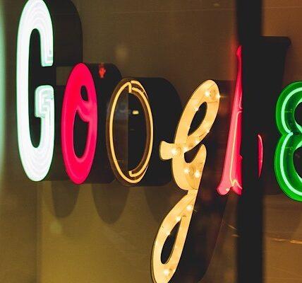Google se lanza al mercado de transmisión de juegos