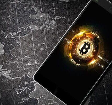 ¿Recibió un correo electrónico de chantaje de Bitcoin?  Aquí está lo que tú necesitas hacer