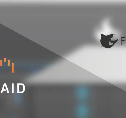 FreeNAS vs.  Sin miedo: ¿qué es lo mejor para sus necesidades de almacenamiento?