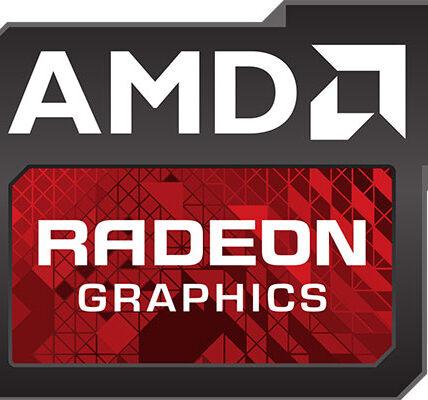 Configuración de AMD Radeon: ¿qué significa todo?