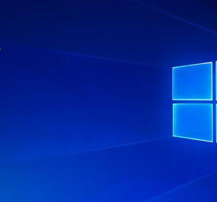 Cómo llegar más lejos Windows 10 gratis