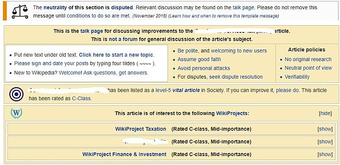 wiki-reglas-de-discusión-en-la-página-de-discusión-de-ejemplo