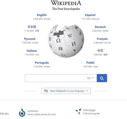 Cómo convertirse en editor de Wikipedia