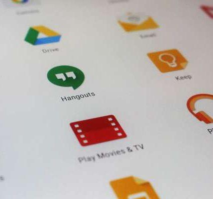Cómo instalar aplicaciones en Android sin Google Play Store