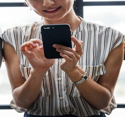 6 de las mejores aplicaciones de citas para Android