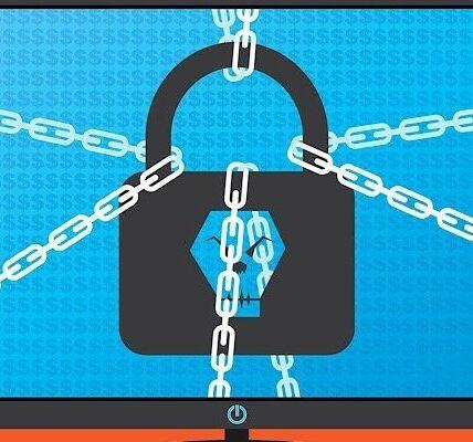 ¿Crees que la ciberseguridad se ha vuelto obsoleta?
