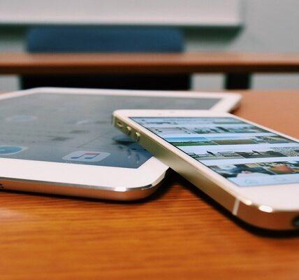 Cómo borrar la caché en iPhone y iPad