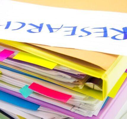 Facilite las bibliografías con estas aplicaciones de citas