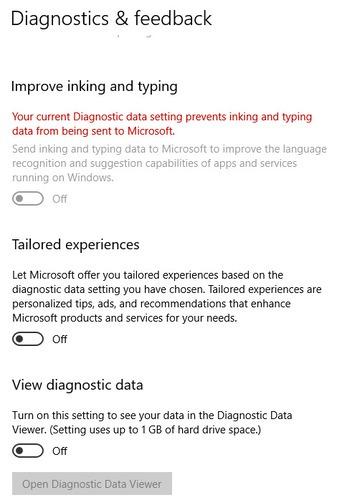 comentarios-de-diagnóstico-de-configuración-de-privacidad-de-Windows