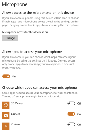 Windows-privacy-settings-micrófono