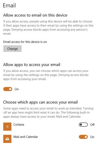 windows-privacidad-configuración-correo electrónico