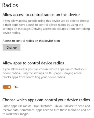 windows-privacidad-configuración-radio