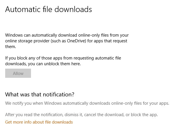 Windows-privacy-settings-automatic-file-downloads-downloads