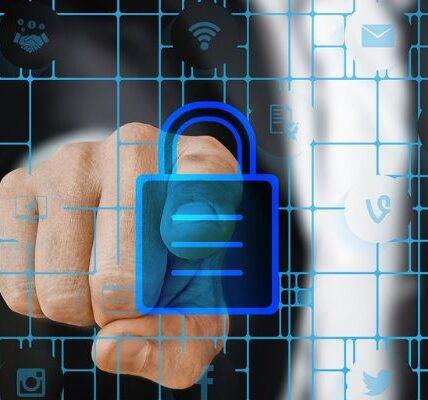 18 configuraciones de privacidad a considerar Windows diez