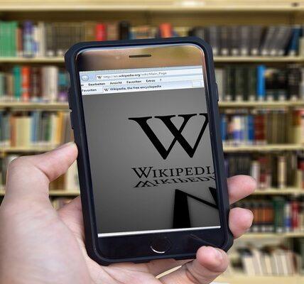 Cómo crear su propio sitio wiki