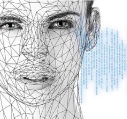 Amazon ha sido criticada por vender técnicas de reconocimiento facial defectuosas a la policía