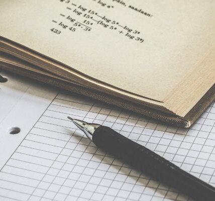 7 herramientas obligatorias para el estudio grupal en línea