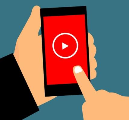 Cómo convertir fácilmente imágenes en video para redes sociales