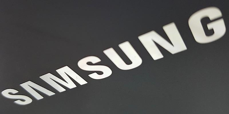 En medio de informes de problemas con Galaxy Fold, Samsung informa eventos de medios