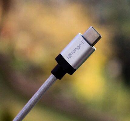 iOS 13 puede permitirle agregar un mouse USB-C a iPad Pro en su computadora portátil Mimic