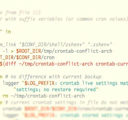 5 temas de terminales XFCE que debe probar