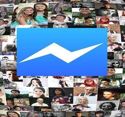 Cómo sincronizar y sincronizar mis contactos en Facebook Messenger