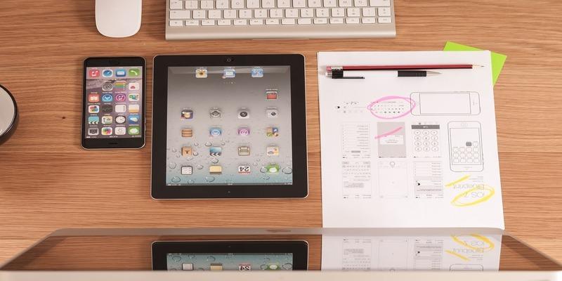 Cómo quitar el botón Emoji del teclado de su iPhone y iPad