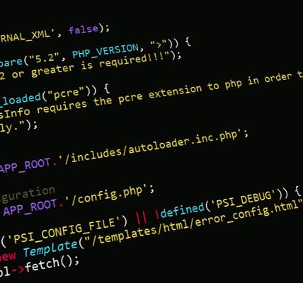 Cómo configurar Apache y PHP para sitios de alto tráfico en un servidor Linux