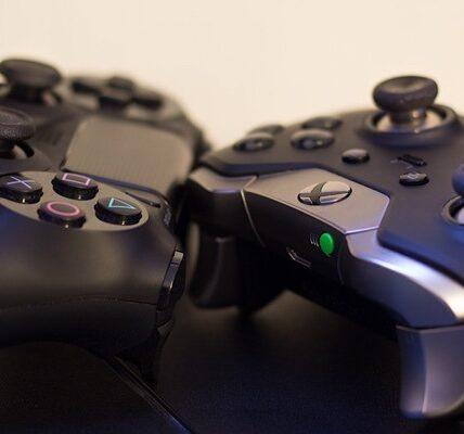 Sony revela detalles de PlayStation 5 programada para 2020