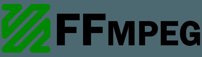 La mejor aplicación para fusionar videos Ffmpeg