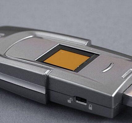 Lo que necesita saber sobre los lectores de huellas digitales USB