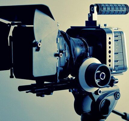 Cómo funcionan realmente los algoritmos modernos de compresión de video