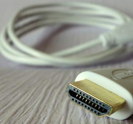 HDMI vs.  interruptores: ¿cuándo usarlos?