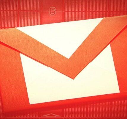 Cómo encender, apagar y usar el panel de vista previa en Gmail