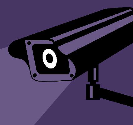 Reclame su privacidad con estas alternativas a los servicios de privacidad de Google