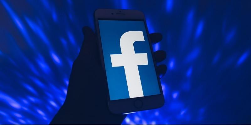 ¿Es hora de romper Facebook?  ¿Cuales son las opciones?