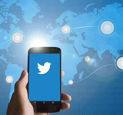 Un error hizo que Twitter compartiera accidentalmente los datos de ubicación de los usuarios de iOS