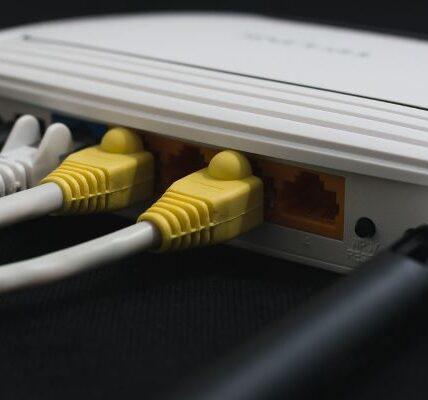 ¿Es seguro su enrutador?  3 formas en que los piratas informáticos pueden atacar los enrutadores de su hogar