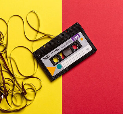 7 aplicaciones de música esenciales para iOS