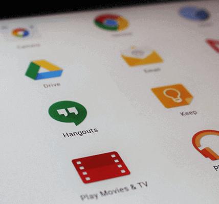 4 de los mejores Android Emuladores para Linux