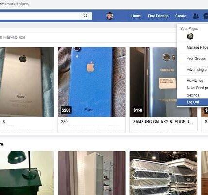 Cómo administrar su privacidad y seguridad en Facebook