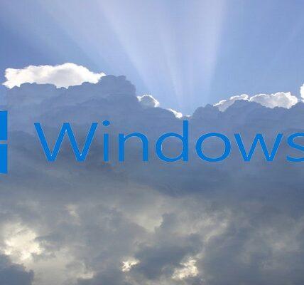 Cómo activar el camino de Dios Windows diez