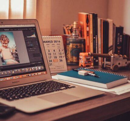 Cómo cambiar el tamaño de una imagen fácilmente sin instalar un editor de imágenes
