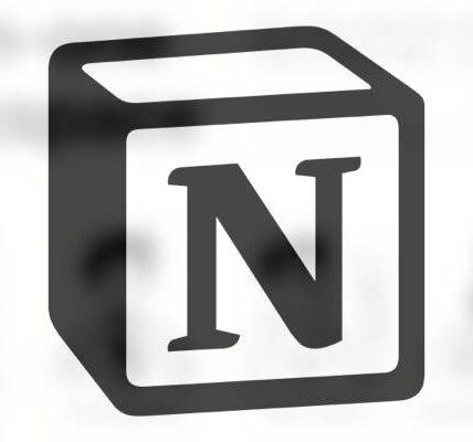 Comenzar: una aplicación alternativa para tomar notas que reemplaza a Evernote