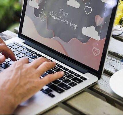 Cómo chatear con los contactos de Mozilla Thunderbird