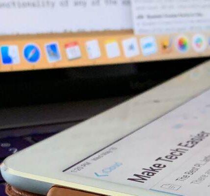 Las mejores aplicaciones simples para tomar notas de texto para cada plataforma