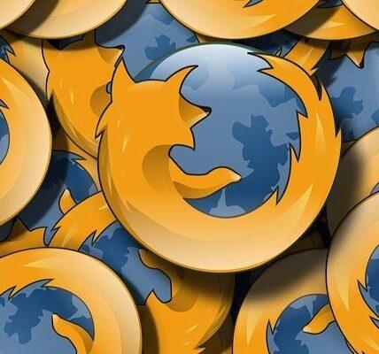 El CEO de Mozilla anuncia la versión premium de Firefox disponible en otoño